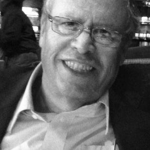 Malcolm McPherson